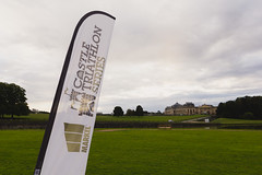 Triathlon_Chateau_Chantilly_2014_0004