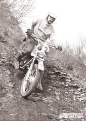45-zurla-trofeo-norelli---1972