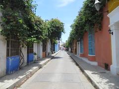 Cartagena-65