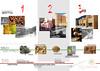 1_les rongeurs_boislab_filiera (reyneriarchitetti) Tags: architecture design container modular surprise concept architettura legno tronc leggero minima modulo prototipo ecologico unità rongeurs riciclabile cubico abitativa multifunzionale