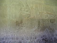 Angkor Wat - 105