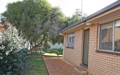 6/36 Murray Street, Wagga Wagga NSW