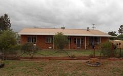 5093 Newell Highway, Peak Hill NSW
