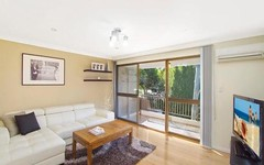 3/135 West Street, Crows Nest NSW