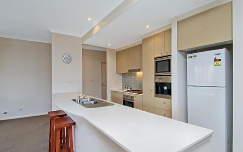 24 78-86 Wrights Road, Kellyville NSW