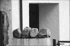 _DSC6061 (andy.sheppard) Tags: scotland highland kyleoflochalsh conchra