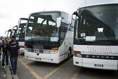 11-09-14 ROMA-ORIFLAME-085