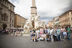 11-09-14 ROMA-ORIFLAME-047