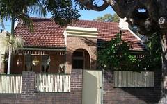 79 Old Canterbury Road, Lewisham NSW