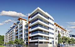 635/2 Rothschild Avenue, Rosebery NSW