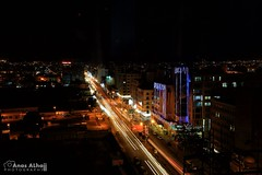 -  (  ) Tags: boy portrait canon landscape yemen sanaa taiz nighty         canon6d  buildings oldsanaa beautifulview
