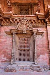 India_0975