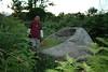 Unfinished jar (Incito.Vacations - Ng Sebastian) Tags: ancientcivilization badavalley kalamba megalithofbadavalley