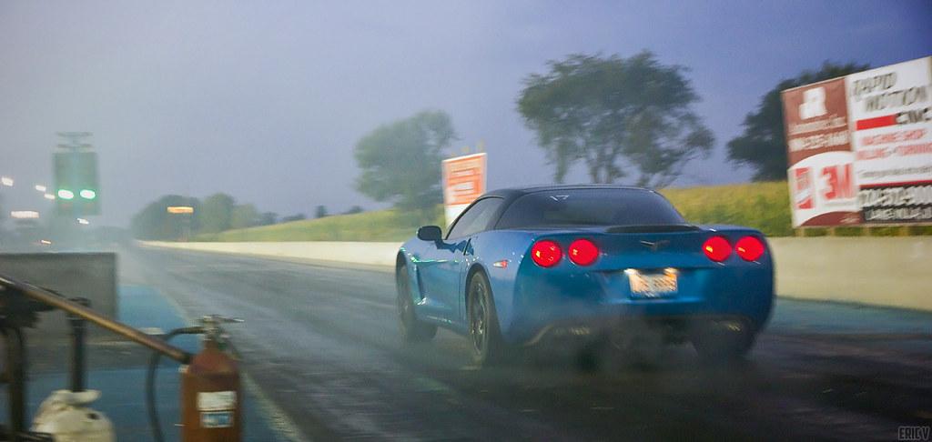 9a053aa8e0cf JBruno88 (evogz) Tags  chicago cars car race america drag muscle no garage  great
