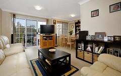 18 Arnold Avenue, Yagoona NSW