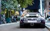Bugatti Veyron Grand Sport L'Or Blanc (Romain Lapeyre Photography) Tags: beautiful car nikon fast elegant bugatti luxury supercar w16 veyron sportcar grandsport orblanc