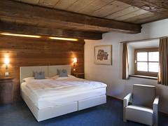 Comfort_Zimmer_Nr.32 (Chesa Salis Historic Hotel Engadin) Tags: räume zimmer 32 hotelchesasalisbever
