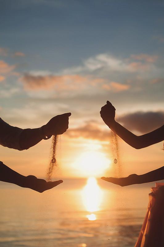 日本婚紗,沖繩婚紗,石垣島婚紗,海外婚紗,沖繩海外婚紗,婚攝小寶,婚攝小勇,Myparty,愛情符號,DSC_0060