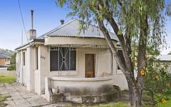 257 Lake Road, Glendale NSW