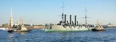 """Аврора"" (Victor_Gertsberg) Tags: aurora saintpetersburg cruiseraurora санктпетербург аврора крейсераврора"