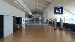 20140620_2733e (Enrico Webers) Tags: uk england airport birmingham unitedkingdom united kingdom angleterre uni engeland 2014 royaume