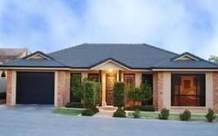 5/597 Heathwood Avenue, Lavington NSW