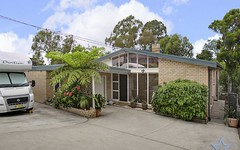 3 Donovan St, Eastwood NSW
