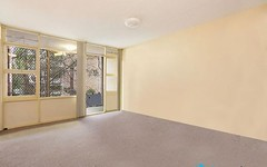 3/6-8 Lichen Place, Westmead NSW