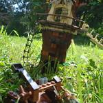 Lego Star Wars Ewok Village 10236 & LEGO Star Wars 8038 The Battle of Endor