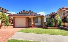 1/4 Cathie Close, Flinders NSW