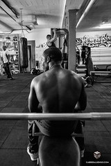 Training (cabrera.photo) Tags: power muscle strong gym gimnasio healt fuerte pesas fuerza culturismo musculo entrenar