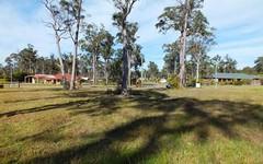 25 County Close, Medowie NSW