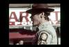 ss10-32 (ndpa / s. lundeen, archivist) Tags: color film hat boston 1971 uniform massachusetts military nick slide slideshow 1970s bostonians bostonian dewolf uniformed bunkerhillday nickdewolf photographbynickdewolf slideshow10 bunkerhilldayparade
