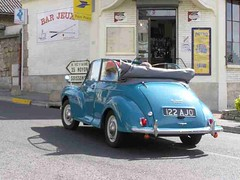 mot-2005-berny-riviere-p5310100_800x599
