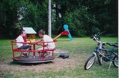 mot-2007-cheverny-jeux-enfants_800x528