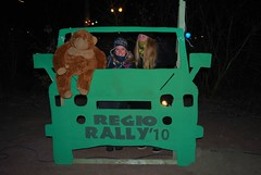 RegioRally2010-50