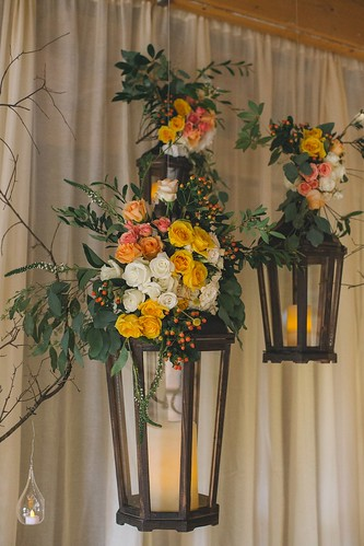 Keith Ecrement Wedding - A Darling Day-252