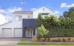 39 Henricks Ave, Newington NSW