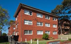 199 Kosciuszko Road, Thurgoona NSW