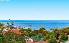 17/231 Clovelly Road, Clovelly NSW