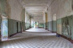"""Beelitz • <a style=""""font-size:0.8em;"""" href=""""http://www.flickr.com/photos/37726737@N02/15211258246/"""" target=""""_blank"""">View on Flickr</a>"""