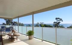 22 Wollomi Avenue, Nelson Bay NSW