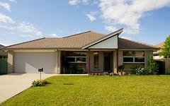 8 Crosslands Ave, Wauchope NSW