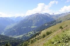 20140828_DSC2853_Prgraten_365 (BIngo Schwanitz) Tags: sterreich nationalpark nikon gebirge osttirol hohetauern virgental nationalparkhohetauern prgraten d7000 prgratenamgrosvenediger nikond7000 kalsmatreiertrlhaus blauspitzrundgang prgratenagrosvenediger