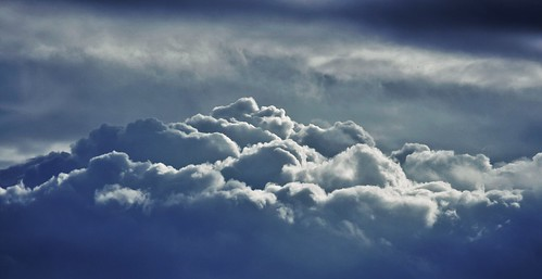clouds by oneiric wanderings, on Flickr