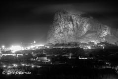 _MG_2185_6_7.jpg (Joselillo Garrid