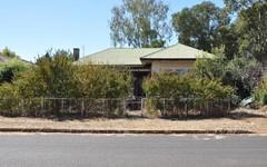 114 Boori Street, Peak Hill NSW