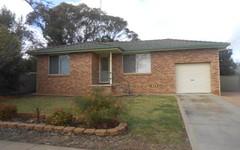 15 Medlyn Street, Parkes NSW