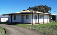 8 Banyer Place, Quirindi NSW