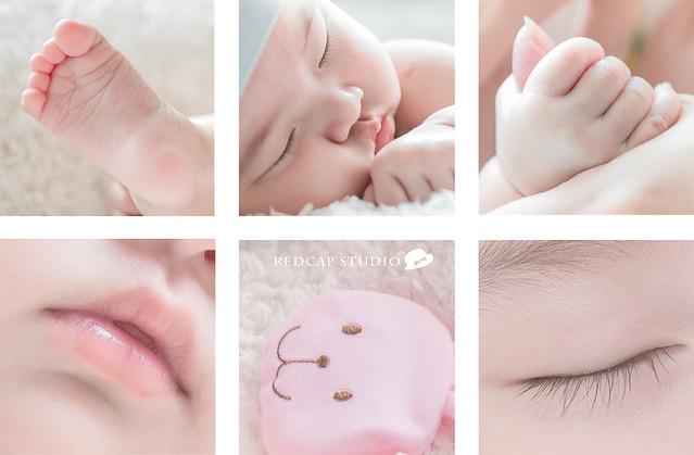 台北寶寶攝影, 兒童攝影, 兒童攝影推薦, 紅帽子工作室, 婚攝紅帽子, 新生兒寫真, 新生兒寫真推薦, 寶寶攝影, 寶寶攝影推薦, Redcap-Studio,DSC-0110